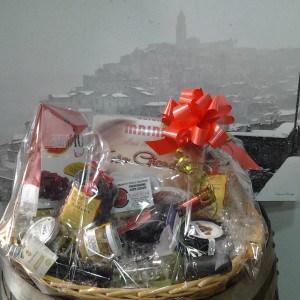 Regali_Natalizi_Visite_Guidate_Matera (2)