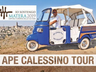 ape-calessino-tour-matera