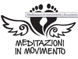 meditazioninmovimento