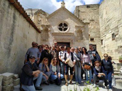 Martulli_viaggi_tour_nei_Sassi (14)