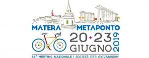 33 meeting Ciclistico