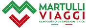 Visite Guidate Matera - Informazioni Turistiche Matera
